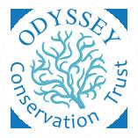 """Résultat de recherche d'images pour """"Odyssey Conservation t(rust"""""""